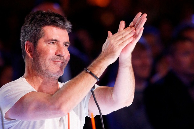 simon cowell nga gay lung anh 2