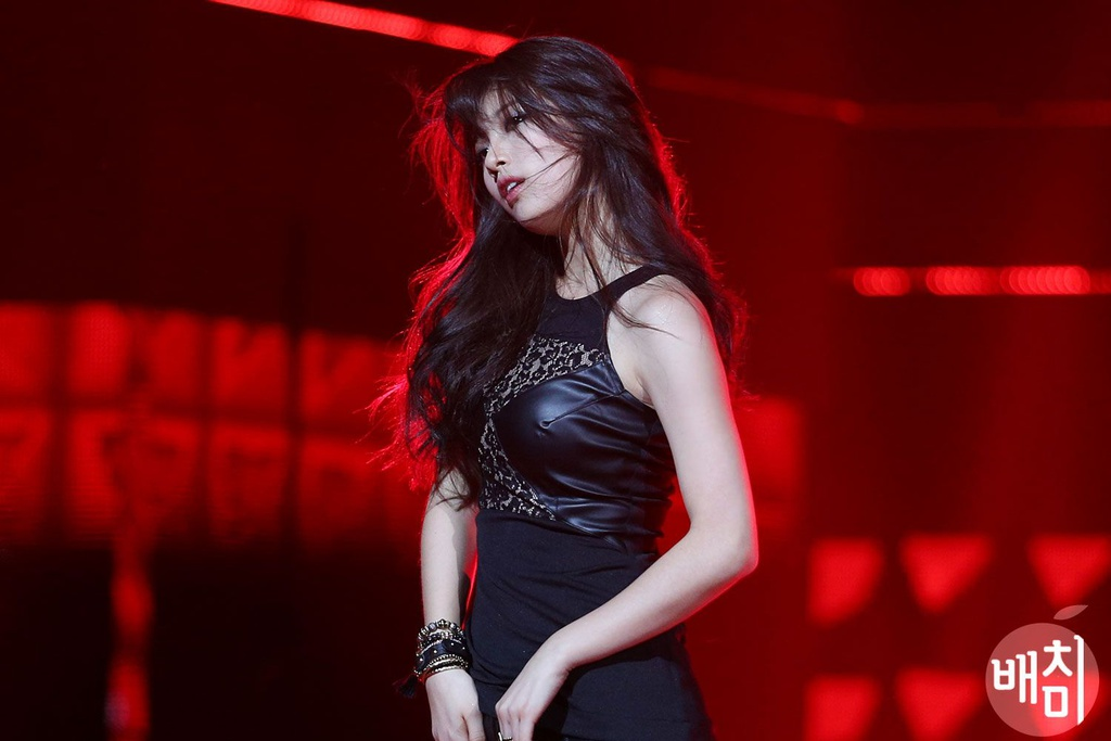 Suzy anh 10