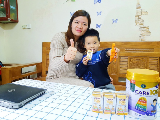 Nutricare anh 3