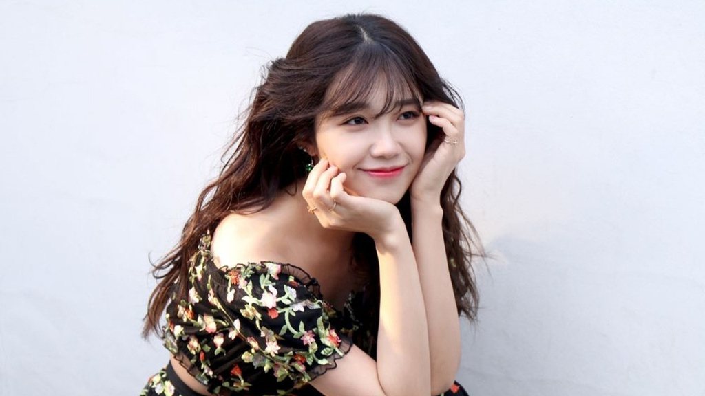 Suzy anh 8