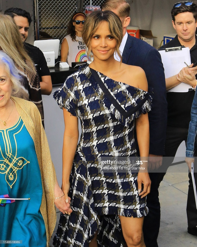 sinh nhat Halle Berry anh 11