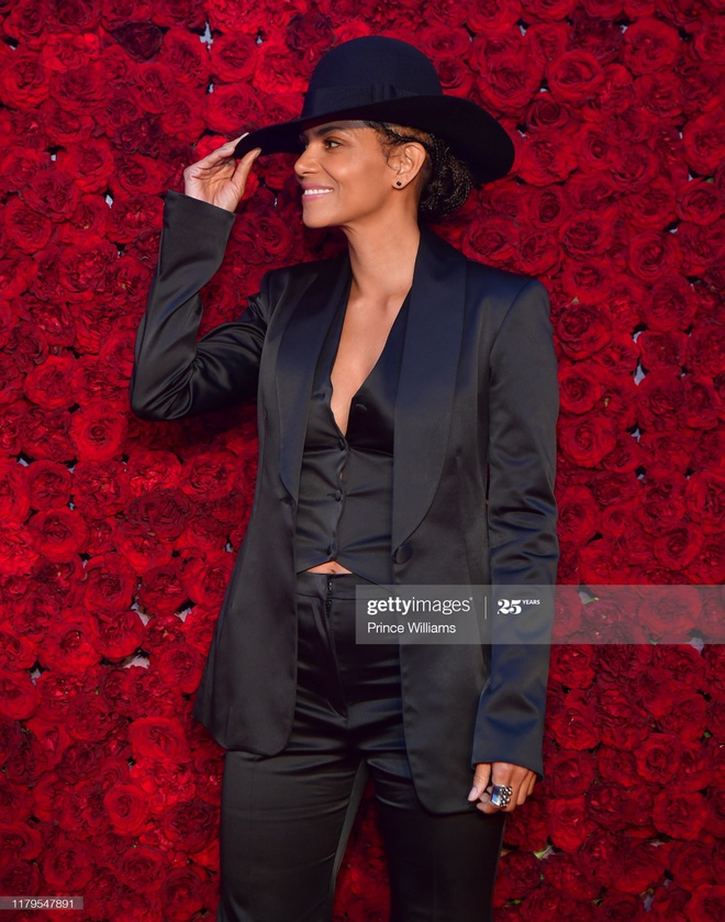 sinh nhat Halle Berry anh 12