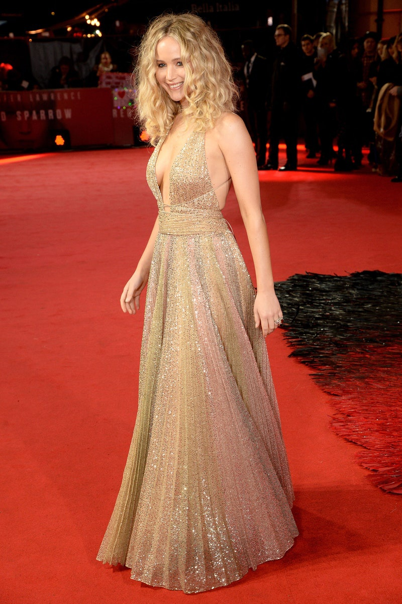 Jennifer Lawrence 30 tuoi anh 23