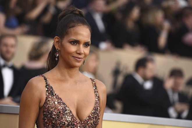 sinh nhat Halle Berry anh 1