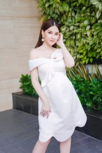Thu Thuy anh 5